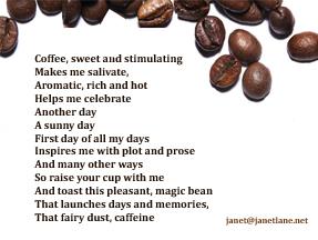 coffee-ode-to-72-pix-copy