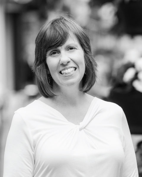 Janet-Meehan-Consultant-Psychiatrist