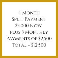 4 Month Split Pay