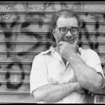Geno, 1988