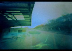 The Pinhole Project:  An Update