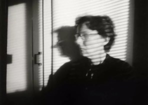 LoupeHoles and Other Musings on Pinhole Photography
