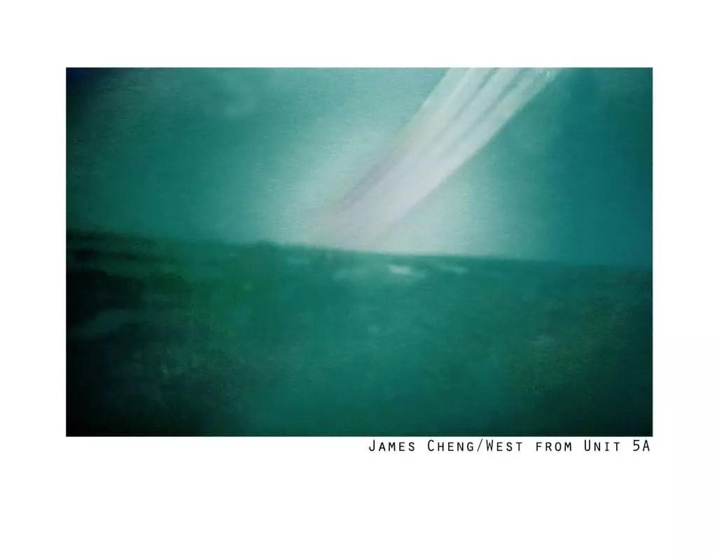 JamesChengWest5A copy