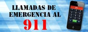 T-911Emergencies-esHD-AR1