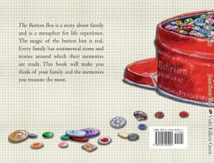 Button Box Back Cover