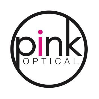 pinkeye_logo