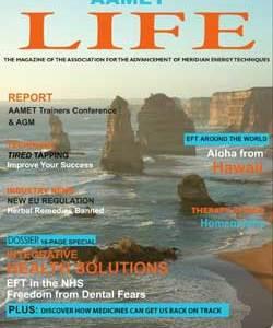 Life Magazine Spring 2011