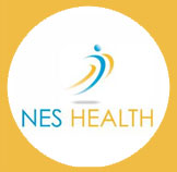 nes health nutri energetic system for wellbeing
