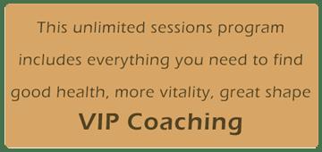 vip-coaching-360