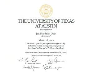 Diploma-UT