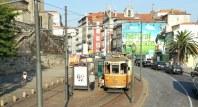 Porto tram copy