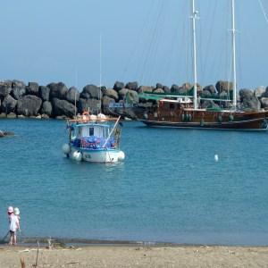 Bike&Boat Amalfi Coast