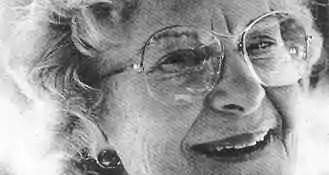 Virginia Satir - Jan Göritz - Heilpraktiker für Psychotherapie und Psychologischer Berater in Hamburg