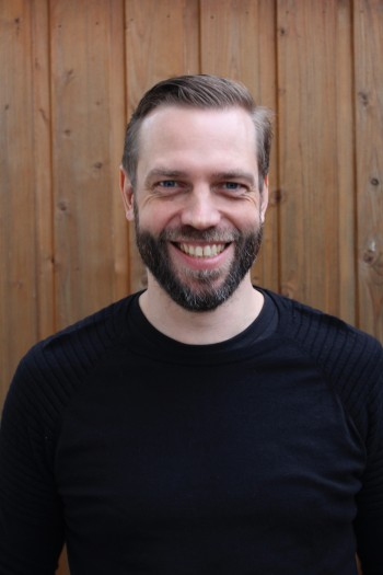 Jan Göritz - Heilpraktiker für Psychotherapie, Psychologischer Berater, Psychotherapeut (HeilprG) in Hamburg