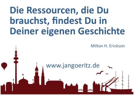 Die inneren Schätze - Jan Göritz - Heilpraktiker für Psychotherapie, Psychologischer Berater, Psychotherapeut (HpG) in Hamburg