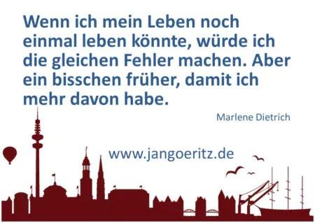 Fehler- Jan Göritz - Heilpraktiker für Psychotherapie und Psychologischer Berater in Hamburg