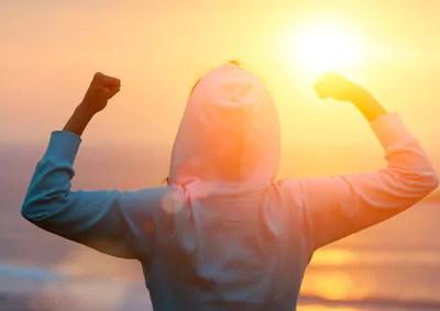 Motivation – was treibt uns an?