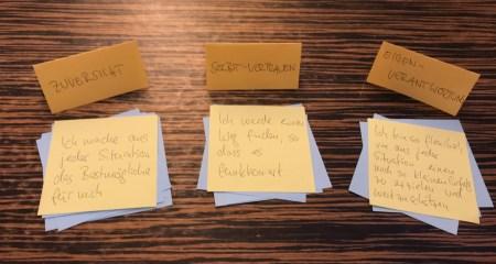 Arbeit mit Glaubenssätzen - positive Glaubenssätze - Jan Göritz - Heilpraktiker für Psychotherapie und Psychologischer Berater in Hamburg