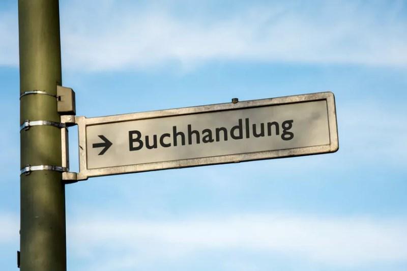 Romane - Jan Göritz - Heilpraktiker für Psychotherapie und Psychologischer Berater in Hamburg
