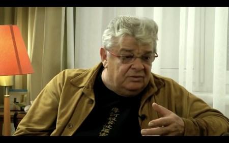 Gehorsam macht krank - Jesper Juul im Gespräch - Jan Göritz - Heilpraktiker für Psychotherapie und Psychologischer Berater in Hamburg