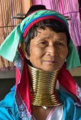 Wereldgezichten_Myanmar0010