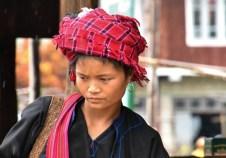 Wereldgezichten_Myanmar0011