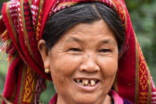 Wereldgezichten_Myanmar0023