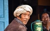 Wereldgezichten_Myanmar0026