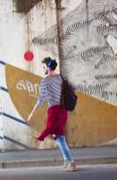 streetart2_0014