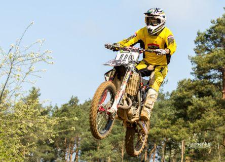 Motocross TB April-1