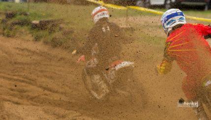 Motocross TB April-104
