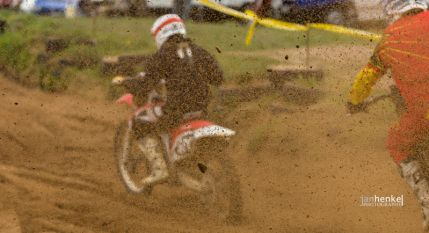 Motocross TB April-105