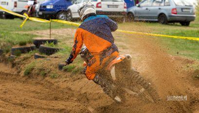 Motocross TB April-106