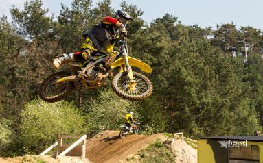 Motocross TB April-11