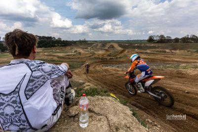 Motocross TB April-112