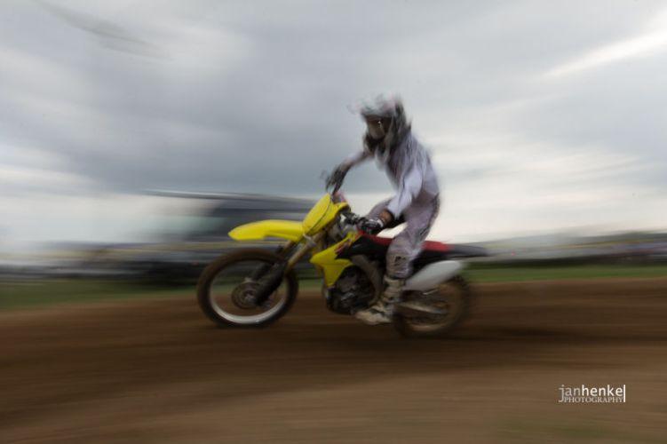 Motocross TB April-113