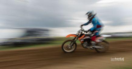Motocross TB April-115