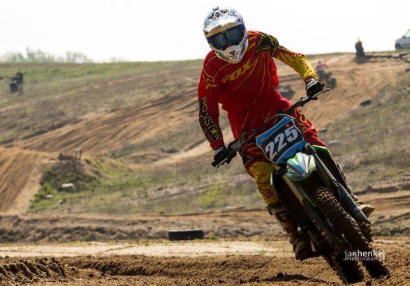 Motocross TB April-17