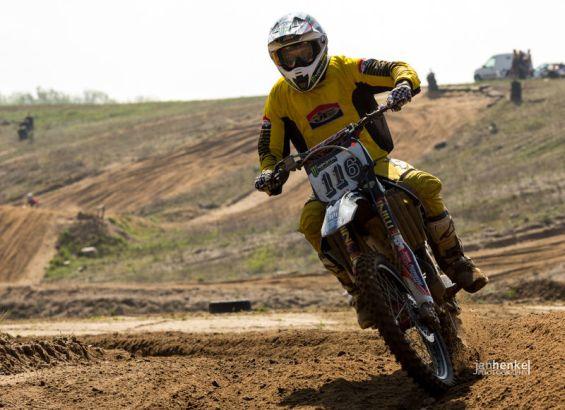 Motocross TB April-18