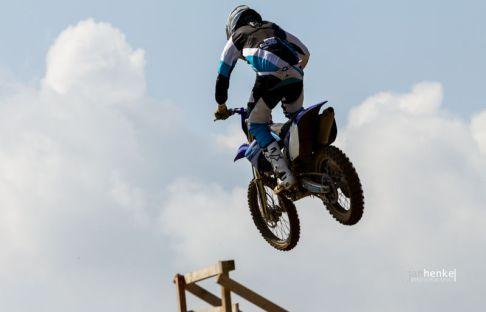 Motocross TB April-23