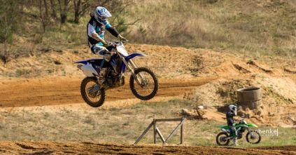 Motocross TB April-29