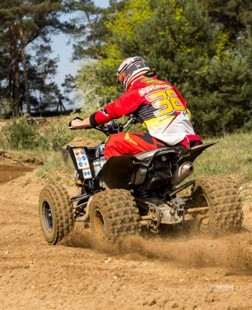 Motocross TB April-31