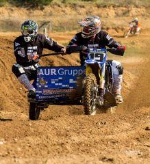 Motocross TB April-34