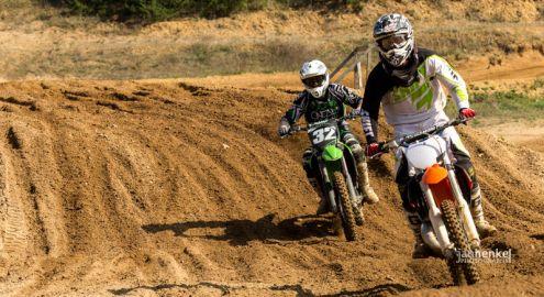 Motocross TB April-38