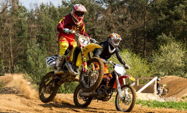 Motocross TB April-4