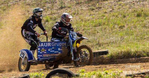 Motocross TB April-46