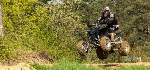 Motocross TB April-50