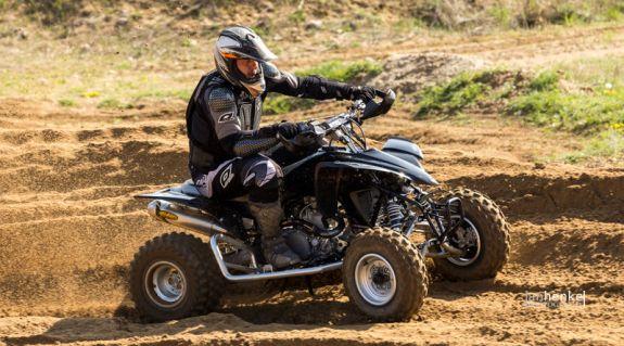 Motocross TB April-52