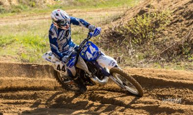 Motocross TB April-53