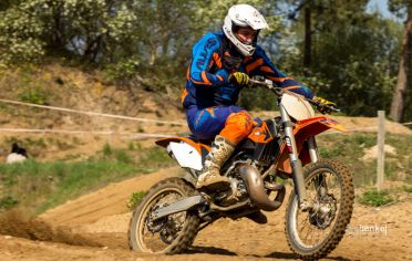Motocross TB April-57